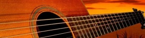 cropped-cropped-guitar-header-1.jpg